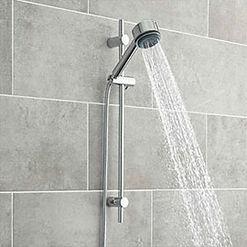 shower-rail-kits_.jpg