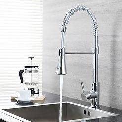 pull-out-kitchen-taps-1.jpg