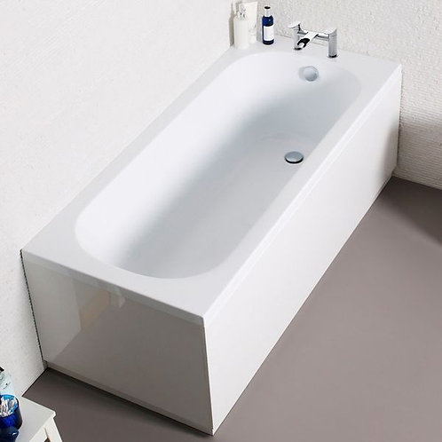 Revive G4k 1675mm x 700mm Bath