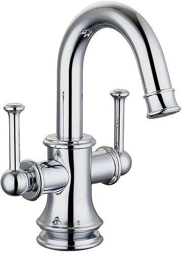 Fulcrum Basin Mono tap Inc Waste