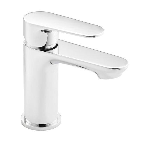 Mirage Basin Mono tap Inc Waste Kartell