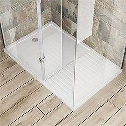 walk-in-shower-trays_.jpg