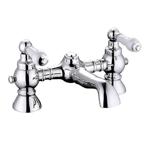 York Bath filler