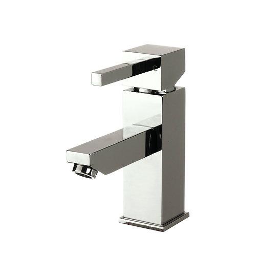 Finsbury Basin Mono tap Inc Waste Niagara 9066