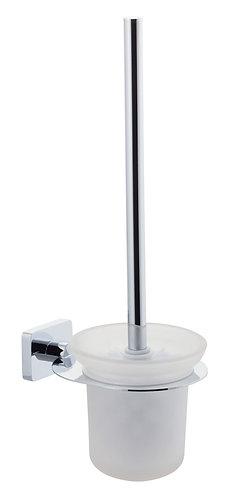 Cassellie Poppy Toilet Brush & Holder POP011