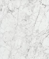 White marble 1metre x 2.4metre Shower Boards