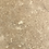 Thumbnail: Polished stone1metre x 2.4metre Shower Board