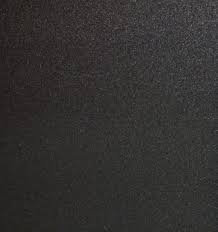 Black gemstone 1metre x 2.4metre Shower Board