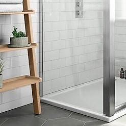 shower-side-panels_.jpg