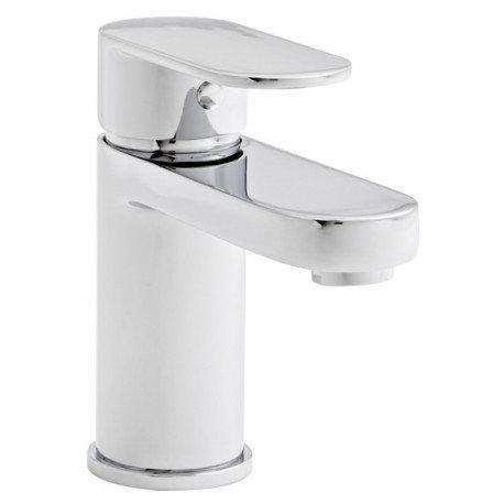 Logik Basin Mono tap Inc Waste
