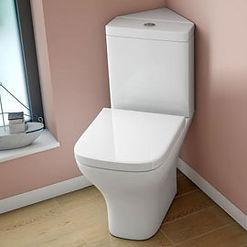corner-toilets_.jpg