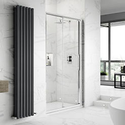 shower-doors_.jpg