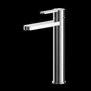 Arvan high rise tall basin tap ARV370