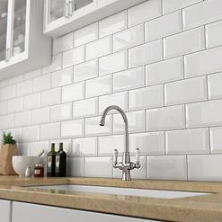 Victoria-Metro-Wall-Tiles-Gloss-White_pr