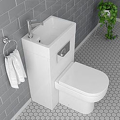 Back-To-Wall-Toilet-Units-14.jpg