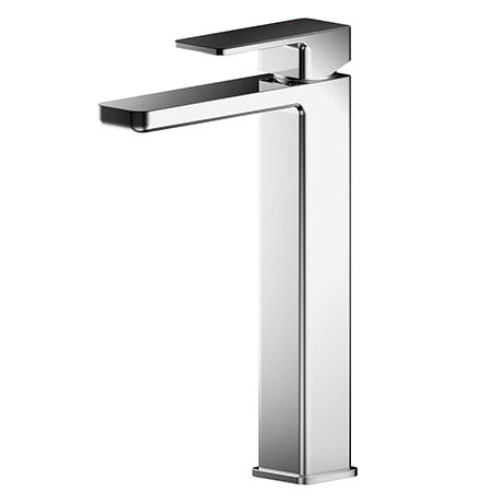 Windon High Rise Tall Basin Tap WIN370