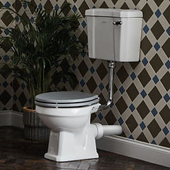 traditional-low-level-toilets_.jpg
