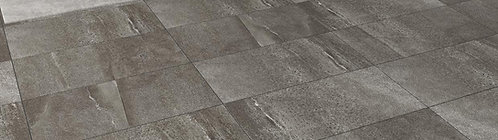 Naguchi Anthracite Porcelain Floor & Wall tile