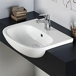 semi-recessed-basins_.jpg