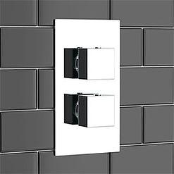 shower-valves_.jpg