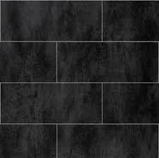 pack of 4x   2.6m x 250mm dark grey concrete cladding