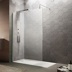 walk-in-showers-and-wet-rooms_.jpg