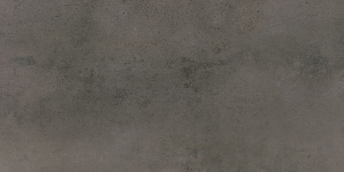 Maxima Anthracite Grey Decor Porcelain Wall and Floor Tile