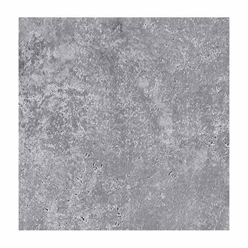Pack Of 4x 2.6m x 250mm Concrete Grey Cladding