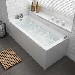 whirlpool-baths_.jpg