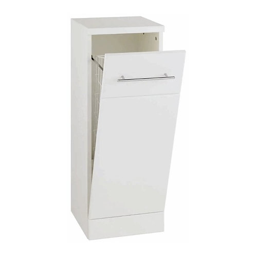 Encore 300mm Wide Laundry unit
