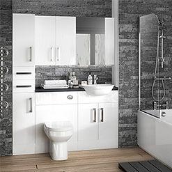 Fitted-Bathroom-Furniture_Img.jpg