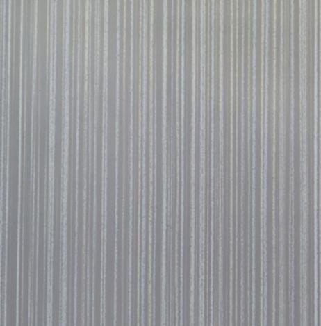 Grey Ribbon 1metre x 2.4metre Shower Board