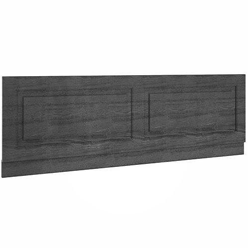 York 1700mm Royal Grey Front Bath Panel OLP405