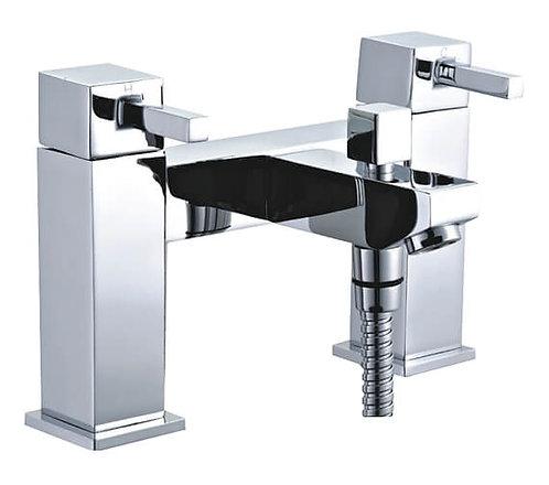Finsbury Bath Shower Mixer Niagara 9069