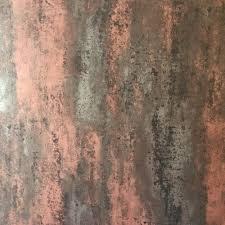 Copper mettalic 1metre x 2.4metre Shower Board