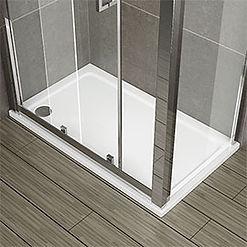 rectangle-shower-trays_.jpg