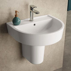semi-pedestal-basin_.jpg