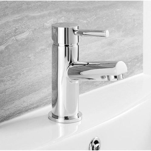 Harrow Basin Mono tap Inc Waste