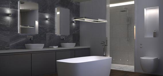 1573804824_Sensio-lighting-virtual-world