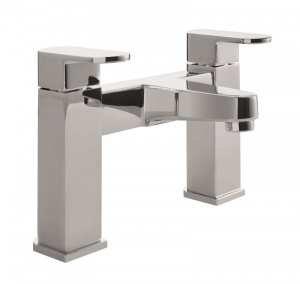 Maida Niagara Bath Filler 9018