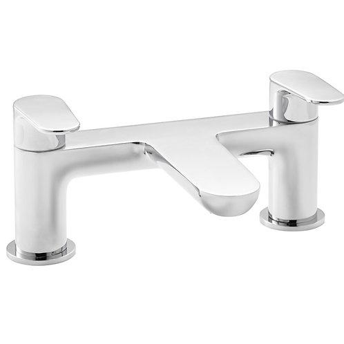 Mirage Bath Filler