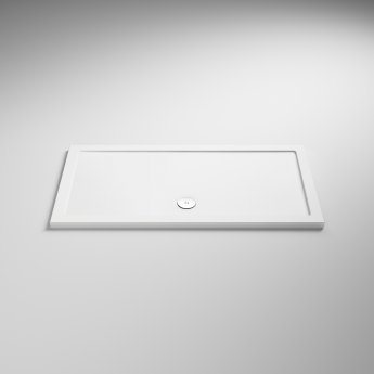1400 x 760mm Rectangle Shower Tray NTP032