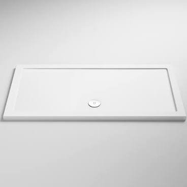 1700 x 700mm Rectangle Shower Tray NTP061