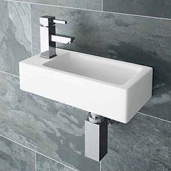cloakroom-basins_.jpg