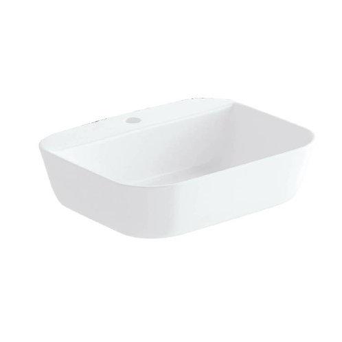 copy of Vbowl 25 counter top vessel basin