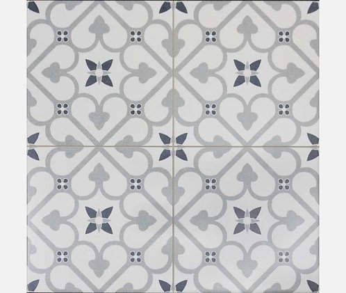 Brighton Floor and Wall Tile