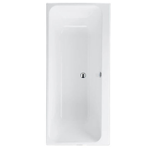 Carron Profile Double Ended Bath