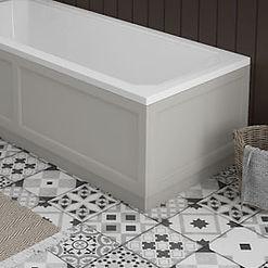 bath-panels_.jpg