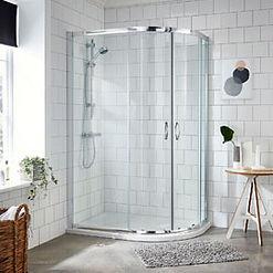 offset-quadrant-shower-enclosures_.jpg