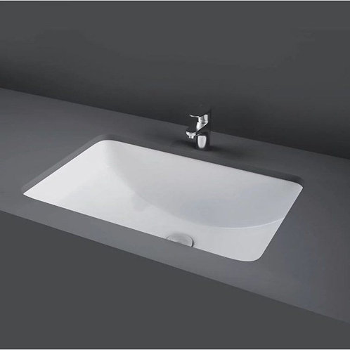 Cleo 515mm Under Counter Basin